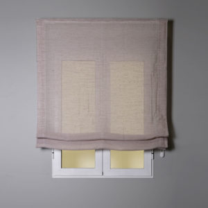 Estor paquetto forum beige
