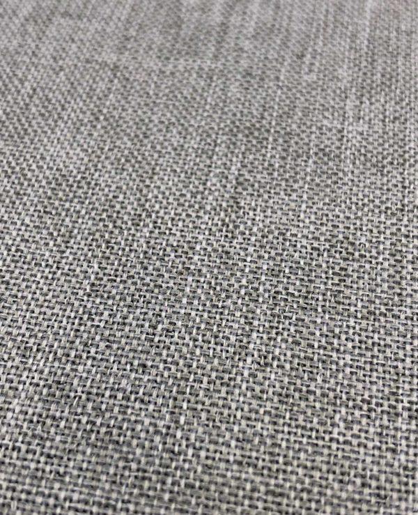 Estor paquetto vulcano gris